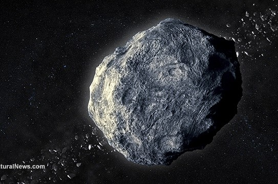 Meteor-Space-Rock-Meteorite-Comet